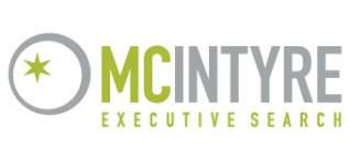 McIntyre Executive Search